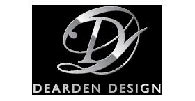 Matt Dearden | Artist | Designer | Illustrator | London, UK
