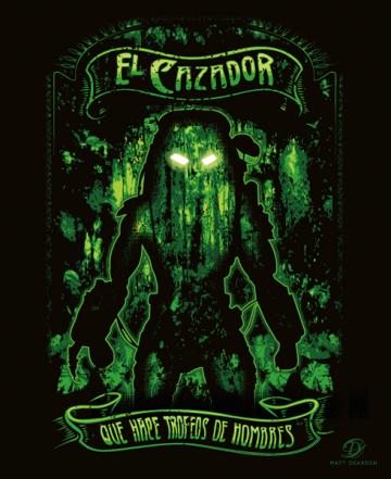 El_Cazador_601