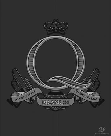 Q-Branch2